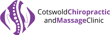Cotswold Chiropractic and Massage Clinic